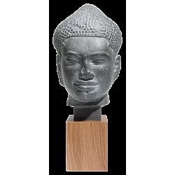 Le Grand Buddha