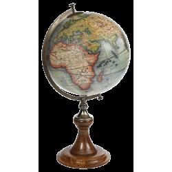 Le Globe de Vaugondy