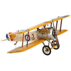 Sopwith Camel 1917