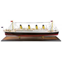 Titanic – L'Édition Rare...