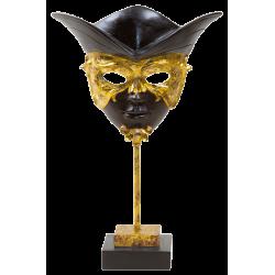Masque Duc d'Amalfi