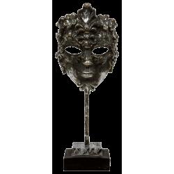 Masque Duchesse d'Amalfi