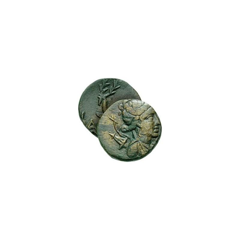 La Monnaie de la Chasse