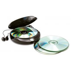 Baladeur pour CD Laser