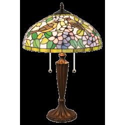 La Lampe Annabelle