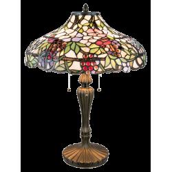 La Lampe Toscane
