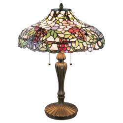 Lampe Toscane