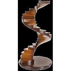 Le Grand Escalier Spirale