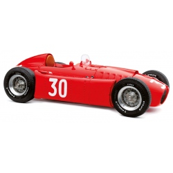 Lancia D50 Grand Prix de...
