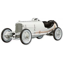 Mercedes Benz 1924