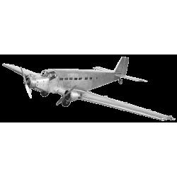Junkers JU52 – 1932
