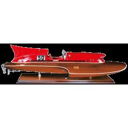 Hydroplane 1953