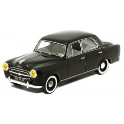 Peugeot 403 type 1956