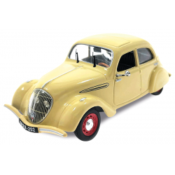 Peugeot 202 Classique type...