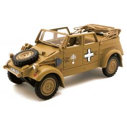 Kubelwagen 1940
