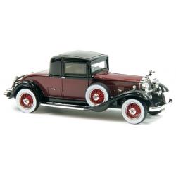 Packard 902 Coupé 1932