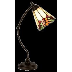 La Lampe Chicago