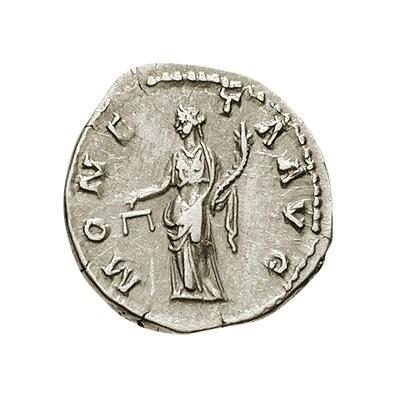 La Monnaie des Monnaies