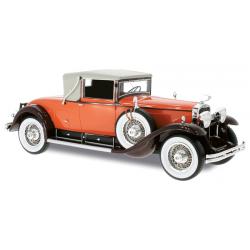 Cadillac 341B type 1929