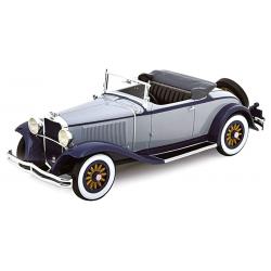 Dodge Eight DG type 1931