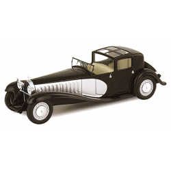 Rarissime Bugatti Royale de...
