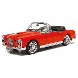 Facel-Vega Cabriolet 1955