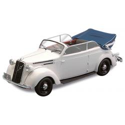 Volvo Classic type 1937