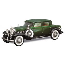 Stutz Monte-Carlo 1933