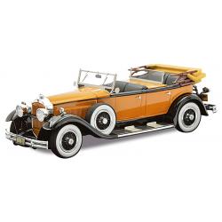 Packard 733 Standard 1930