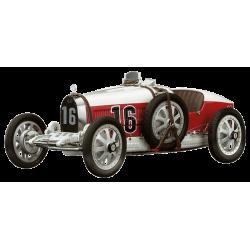 Bugatti T35 Grand Prix 1924