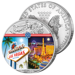 Dollar Las Vegas