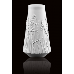 Vase Herbes des Prés