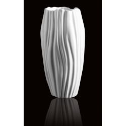 Vase Spirulina