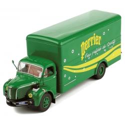 Berliet Perrier type 1960