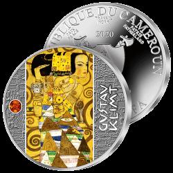 500 Francs L'Attente –...
