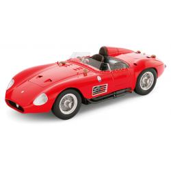Maserati 300S type 1956