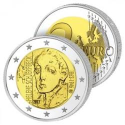 2 Euros Finlande 2012