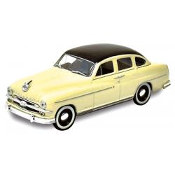 Ford Vedette Vendôme