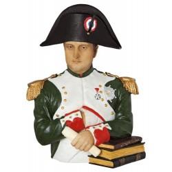 Le Buste Napoléon Empereur