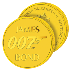 2 Dollars Or Pur 007