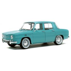 "Renault 8 ""Major"", 1967"