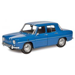 Renault 8 Gordini, 1967
