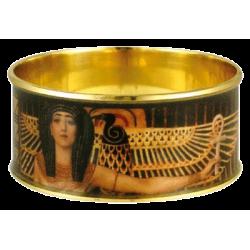 Le Bracelet Cléopâtre