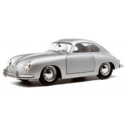 Porsche 356A type 1953