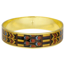 Bracelet Toutankhamon I