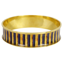 Bracelet Toutankhamon II