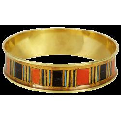 Bracelet Toutankhamon III