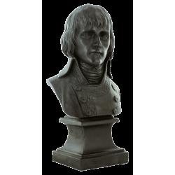 Le Buste Bonaparte