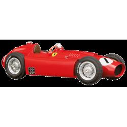 Ferrari D50 N°1 Grand Prix...