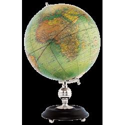 Le Globe 1920